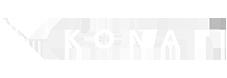Konali Logo